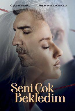 Seni Çok Bekledim (Waiting For You) (2021) - Turkish Series - HD Streaming with English Subtitles