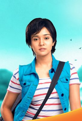 Meet (2021) - Indian Serial - HD Streaming with English Subtitles 1