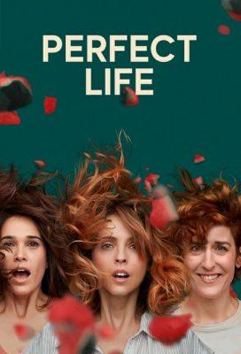 Vida Perfecta (Perfect Life) - Season 1 - Spanish Drama - HD Streaming with English Subtitles
