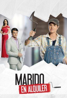 Marido en Alquiler (My Dear Handyman) - Spanish Language Telenovela - HD Streaming with English Subtitles